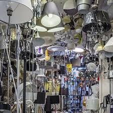 light fixture wikipedia Install Ceiling Light Wiring Ceiling Light Fixture Wiring Diagram Home Design Ideas #43