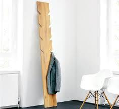 Kmart Coat Rack Enchanting Standing Clothes Rack Keeping Off The Floor Designing A Coat Free