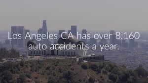 Kamkar insurance agency mekanında fotoğrafları, tavsiyeleri, benzeri mekanları, kampanyaları ve daha fazlasını gör. Cheap Car Insurance In Los Angeles Ca Cheapautoinsuranceco Com