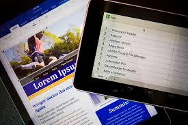 google office website. Microsoft-office-google-drive-ipad-android.jpg Google Office Website T