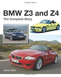 pictures bmw z3. BMW Z3 And Z4: The Complete Story: James Taylor: 9781785002762: Amazon.com: Books Pictures Bmw