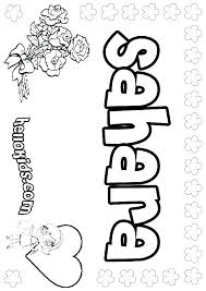 coloring desert animals coloring pages printable free animal