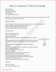 sample cover letter salary requirements sample resume cover letter salary requirements salary history on