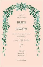 Vistaprint Wedding Seating Chart Personalized Wedding Invitations Designs Rustic Wedding