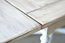 white washed dining room furniture. White Wash Dining Room Table Formal Set In Wood . Washed Furniture I