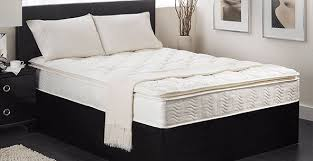 mattress and box spring. shop innerspring mattresses mattress and box spring (