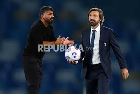 Complete overview of ssc napoli vs juventus (serie a) including video replays, lineups, stats and fan opinion. Prediksi Line Up Juve Vs Napoli Di Final Supercoppa Italiana Republika Online