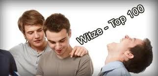 Kurze Witze Und Sprüche Top 100 Der Besten Kurzwitze