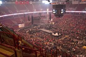 Schottenstein Center Seating Chart Suites 56 Faithful Osu Schottenstein Arena Seating Chart