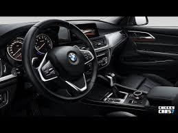 2018 bmw interior. interesting interior 2018 bmw 1 series sedan interior and bmw interior