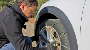 Best Snow Chains 2018 Tire Wal Mart Auto Trac Size Chart