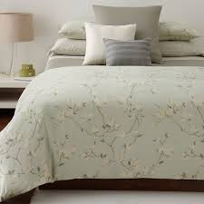 duvet cover set porcelain calvin klein beauteous