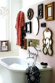 mirror collection on wall wall mirror collection display mirrors in collections vintage style wall mirror collection