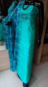 Cut Work Designer Suit We Are Manufacturers Of Designer Outfits 91 8968922443