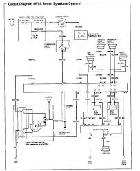 wiring diagram for a 2001 honda civic wiring image 2001 honda civic wiring diagram 2001 auto wiring diagram schematic on wiring diagram for a 2001