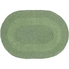 C Small Oval Bathroom Rugs Cool Bath Size