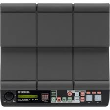 yamaha dtx. yamaha dtx-multi 12 digital percussion pad dtx