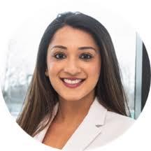 Priyanka Shah, PAC, Middletown, NJ | Physician Assistant