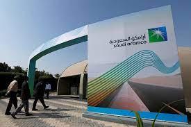 شركة أرامكو تنوي تقسيم انتاج الغاز لمنطقتين شمالية وجنوبية - بزنس ريبورت  الاخباري