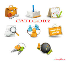 Category. Latest Paramore With Category. Excellent Taxonomies With ...