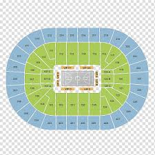 Greenville Arena Seating Chart Frank Erwin Center Monster Jam Austin Rod Laver Arena