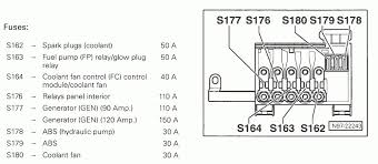 2002 vw fuse diagram 2002 wiring diagrams 2003 toyota corolla fuse box diagram at 2005 Corolla Fuse Box