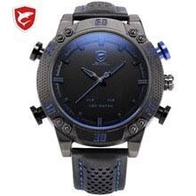 Kitefin <b>Shark</b>, спортивные <b>часы</b>, брендовые, мужские, военные ...