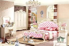 fancy bedroom furniture fancy bedroom furniture set ha bedroom set furniture bedroom furniture bed set