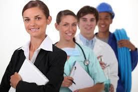 job seeker select employment job seeker
