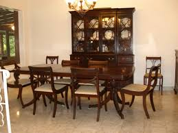colonial style dining room furniture. Gallery Best Photo Colonial Dining Room Furniture Design Image 10 Of 15 . Style S
