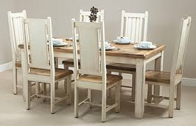 shabby chic dining room furniture. Dining Room Kitchen Htours0805 Maya 1489 Shabby Chic Furniture