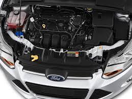wiring diagram ford focus 2017 wiring diagram and schematic design 2014 Ford Fiesta Radio Wiring Diagram 2017 ford focus radio wiring diagram linkinx com Player Wiring Diagram Ford Fiesta