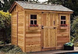 subterranean space garden backyard huts cabins sheds. The Subterranean Space Garden Backyard Huts Cabins Sheds S