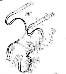 81ba7hxiinl sl1500 hopkins blade trailer connector wiring diagram