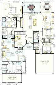 ranch style house plans l shaped ranch style house plans ideas l shaped ranch house plans