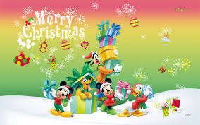 Christmas Wallpaper For Kids Shared By Qqnvr