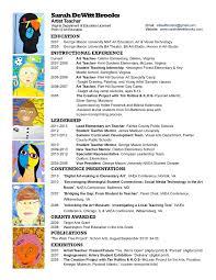 Template Sample Professional Biography Template Cute Artist Bio
