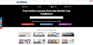 online resources that can make your life better online education