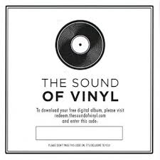The <b>Vinyl Collection</b> – <b>Free</b> (Фри) | Винилотека