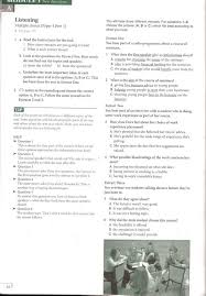 pay it forward essays pay it forward essays need an essay pay it forward summary essay service tax essay
