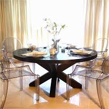 rustic dining room 48 awesome stocks rustic dining room chairs inspiration