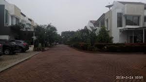 ideal image garden city. Jakarta Garden City-Cluster Cassia #82643678 Ideal Image City G