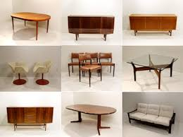 modern furniture making. beautiful furniture with artistic roots in classicism of the early 19th century danish furniture  designers got behind slogan form follows function thus making  modern furniture making
