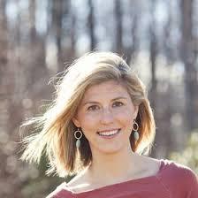 Erin McDermott Jewelry (erinmcdermott1)   Official Pinterest account