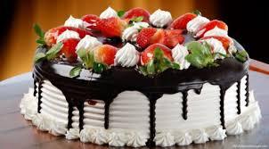 Funny Birthday Cakes For Men In Nairobi