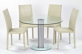 glass dining table ikea. large size of kitchen:fabulous 3 piece dining set glass table ikea top