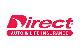 direct auto insurance quote fascinating direct auto insurance quotes raipurnews first direct car insurance