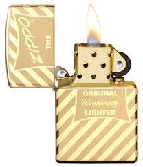 <b>Зажигалка Vintage</b> Box Top <b>ZIPPO</b> 49075 купить на <b>Zippo</b>.ru
