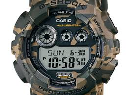 casio men s sport watches best watchess 2017 casio g shock the toughest collection of men s sports watches on