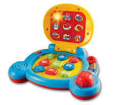 8 Perfect Toys for Development in 18-Month-Olds - New Kids Center